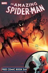 Spider-Man FCBD 2019.jpg