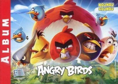 Angry_Birds_album_front.thumb.jpg.5fd7facc003fea60dfc40bfc0fc0bf3d.jpg