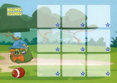 Angry_Birds_album_page.thumb.jpg.54dda23f6e6e251aeefd61d8baafd5f3.jpg