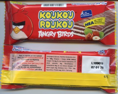 Angry_Birds_red.thumb.jpg.1716071170bb6bbd49d84c6ae2104864.jpg