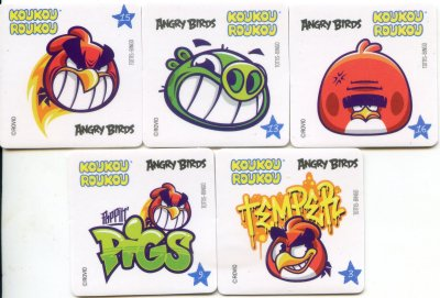 Angry_Birds_stickers.thumb.jpg.1033ceb4b084c4e95703c2bae7a07623.jpg