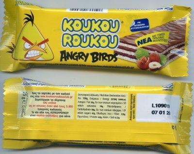 Angry_Birds_yellow.thumb.jpg.99ccbd84a223dc312c877955e4473b54.jpg