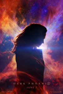 darkphoenix_digital_june_7_darkphoenix_rgb.jpg