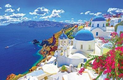 puzzle7-SantoriniIsland.jpg