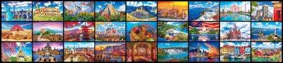 worlds-largest-puzzle-assembled.jpg