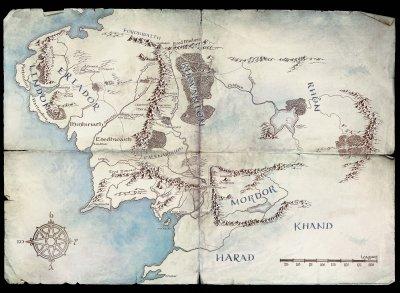 LOTR series map3.jpg