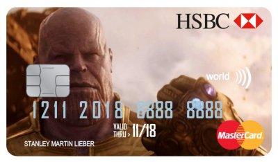 Thanos Mastercard.jpg