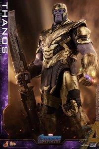 Avengers Endgame Thanos Hot Toys.jpg