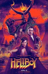 Hellboy 2019 Poster.jpg