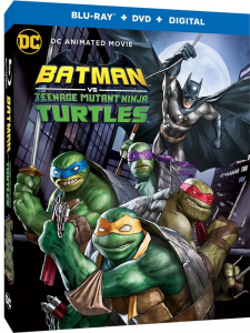 Batman_Ninja_Turtles_Cover.thumb.png.1d540e55e39c67772ba5c20c2fdafa15.png