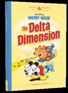 Delta-Dimension-3D-cvr.thumb.png.e18b75f1c64486add61462cc53b281c6.png