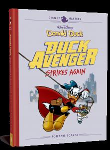 Disney-Masters-Duck-Avenger-3D.thumb.png.8c0faded24a63912335268a605e45ba3.png