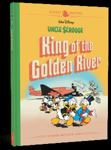 Disney-Masters-King-of-the-Golden-River.thumb.png.7e9f3e86140f4e3dce074bbcb19d0247.png