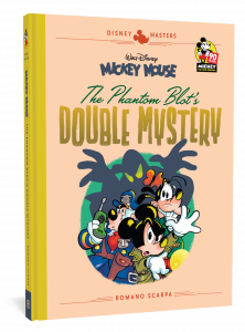 Disney-Masters-Phantom-Blot.thumb.png.37a7db6c418534c562f3d1b55393ac81.png