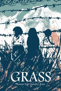 GRASS.thumb.jpg.3503c2e75144a1bb9967787de1ec3806.jpg