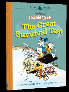 Great-Survival-Test-3D.thumb.png.cfc083c625bc88fab0b1bdd2598d6fa6.png
