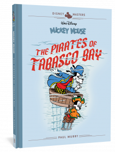 MickeyMouse_Pirates-2.thumb.png.00418fb6a2ae355ea164a41e52f2f704.png