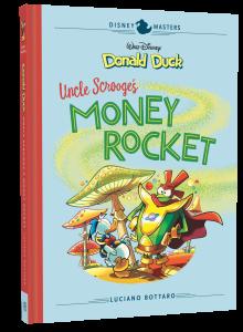 Money-Rocket-3D-cvr.thumb.png.7ad5a0621fb3c0fda532e98cf25c41b3.png