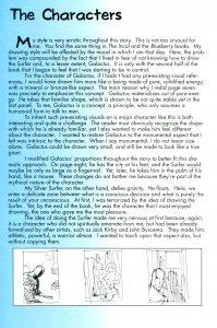 PB_page_058.jpg
