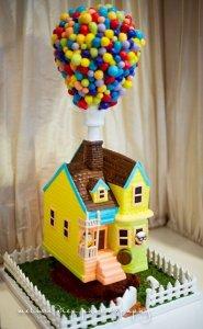 disney-birthday-cake-disney-up-themed-birthday-party-disney-up-inspired-party-wedding.jpg