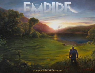empire-may-2019-subs-endgame-cover.jpg