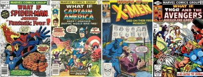 marvel-what-if-tv-series.thumb.jpg.3775877d84a9f219d506922e847f7919.jpg
