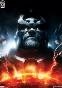 the-thanos-imperative-ignition_marvel_gallery.jpg