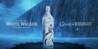 white_walker_johnnie_walker_bottle_36x24-01.thumb.jpg.384023d4ec15c30341e6bfc660d374f6.jpg