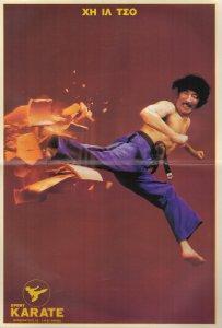SPORT KARATE poster.jpg