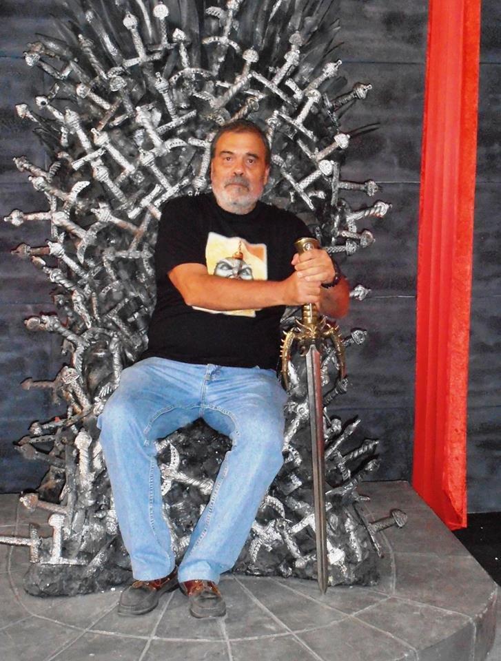 King Paingiver.jpg