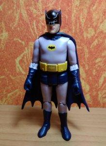 1853239948_BatmanClassicTVSeriesBatman(2017)Funko.thumb.jpg.ba2e0454dd66a3fe58db40cf77e1e617.jpg