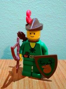 506144647_LEGOForestmenForestmancas320(1990).thumb.jpg.81b2181a6dc48a6a4ccae2433836384a.jpg