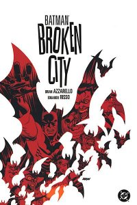 Batman_Broken_City.jpg