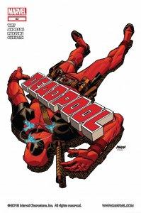 Deadpool63.jpg
