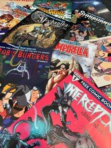 comics.thumb.jpg.ce5ab14f53a06ec34707416a08b6a95f.jpg
