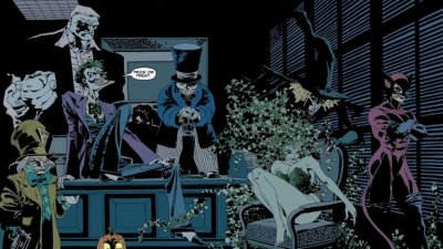 dc-comics-the-long-hall-768x432.jpg
