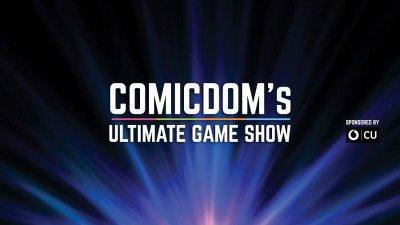 game_show_header1.jpg