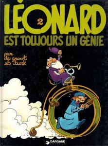 leonard2.jpg