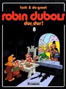 robin8.jpg