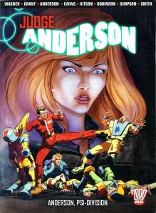 Judge Anderson Psi-Division Vol. 1_0001.jpg