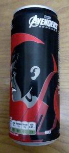 Coca Cola Hulk.jpg