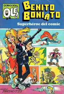 Benito Boniato Superheroe del comic.jpg