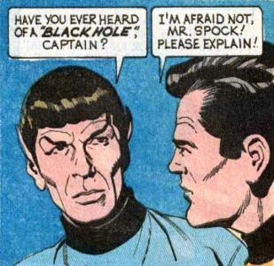 Star Trek (comics).png