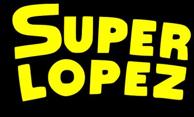 Logo_Superlopez.svg.png