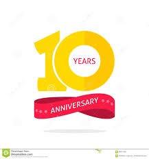 10 χρόνια ΛΕΦΙΚ !! Γενέθλια 8 Ιουνίου στις 8μμ !