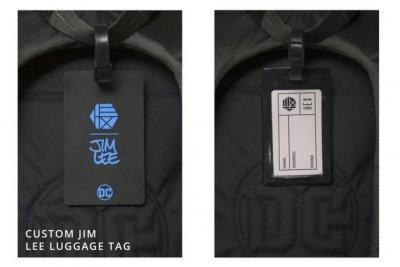 Jim Lee Backpack5.jpg