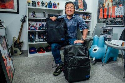 Jim Lee Backpack.jpg