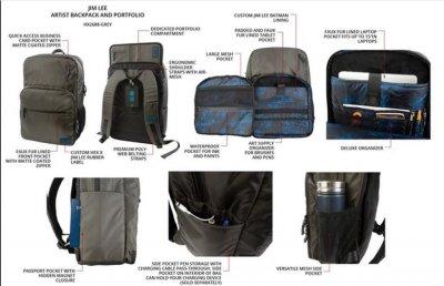 Jim Lee Backpack3.jpg
