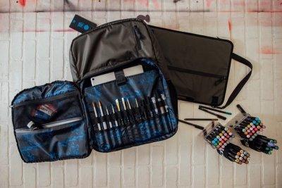Jim Lee Backpack2.jpg
