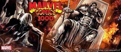 Marvel Comics #1000 Conan.jpg